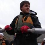 74_Eli Fults Rowing