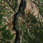 river-columbia