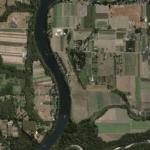 river-willamette